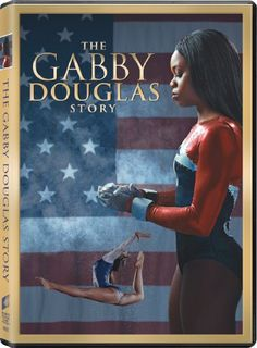 Gabby Douglas Story Sony Pictures Home Entertainment http://www.amazon.com/dp/B00IBIIR4E/ref=cm_sw_r_pi_dp_WIMZvb0XS491B