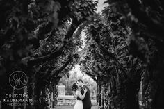 Picture from a wonderful spring wedding at the Hattonchatel castle in Lorraine France. More images on my BLOG : http://ift.tt/2rO2hSE Check it out and leave me your comments.   ::: Capturing LOVE / LIFE / HAPPINESS :::  Gregory Kauffmann Photography http://ift.tt/1JWcYEC - http://ift.tt/1HQJd81