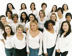 12 Characteristics of Effective Women's Ministry Team Leaders