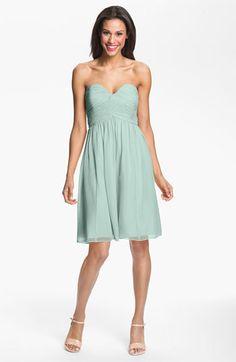 Least Dress #fashionforgirl #newdress #LeastDress #Least #Dresses #nicefashion www.2dayslook.com