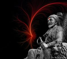 24 Best श व ज र ज Shivaji Raje Images