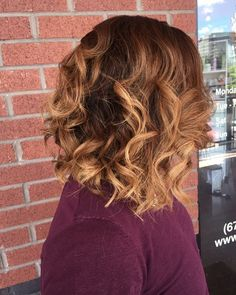 Yass wavy bob by @hairbychantellen  Read the article here - http://www.blackhairinformation.com/hairstyle-gallery/yass-wavy-bob-hairbychantellen/
