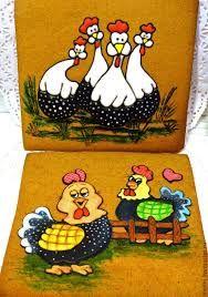 Картинки по запросу петушок пряник