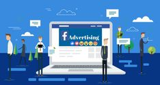 The Social Buddy — 7 Smart Tips To Create Facebook Ads Facebook Marketing, Social Media Marketing, Facebook Content, Email Service Provider, Social Media Site, Target Audience, Listening To Music, How To Look Better, Business