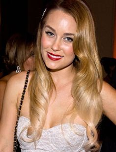 10 Things Every Woman Needs to be Stylish on a Budget - By Lauren Conrad | Shop Til You Drop