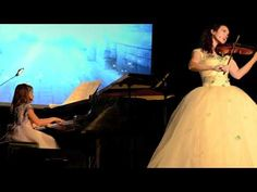 Jenny Oaks Baker accompanied on the piano by her 8 year old daughter! Lds Music, Mountain Music, Movie Talk, Latter Day Saints, Jesus Christ, Piano, Musicals, Daughter, Spirit
