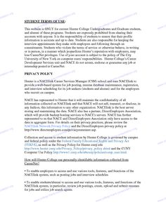 resume reveal current college student resume example - Examples Of College Resumes