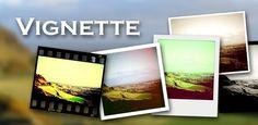 Vignette v2013.02.1 APK Free Download - APK Stall