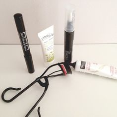 Jade's Beauty Blog is very impressed with our beauty treat in her GlossyBox