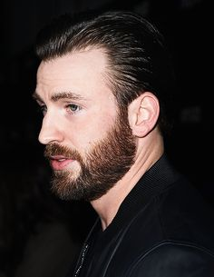 Chris Evans attends the 2017 DIRECTV NOW Super Saturday Night Concert at Club Nomadic on February 4, 2017 in Houston, Texas.