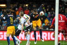 In der 9. Runde geht es für den FC Red Bull Salzburg ins Ländle zum SCR Altach… Fc Red Bull Salzburg