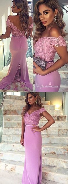 2016 prom dresses, mermaid prom dresses, long prom dresses, evening dresses, party dresses