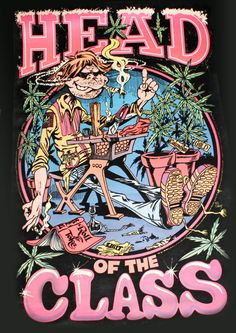 Wide World of Weed - The World's Best Ever: Design, Fashion, Art, Music, Photography, Lifestyle, Entertainment