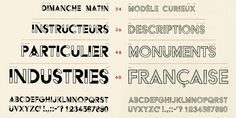 Image result for czech typefaces