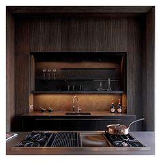 For a lifetime #obumexkitchen #wood #cookingram