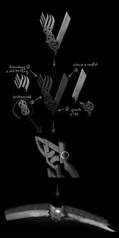 logo-vikings-02