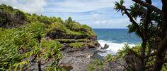 Kapalua Bay, Maui, HI | Luxury Travel Destinations | Exclusive Resorts
