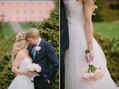015-bröllop-uppsala-botaniska-trädgård.jpg (1200×896)