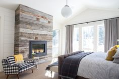 Photo Friday: Modern, Eclectic, Timeless | Utah Style & Design