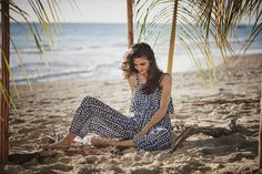 Get set for your exotic escape with Monsoon beach