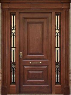 puerta-de-madera-exterior-ingles Más