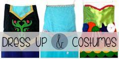 Dress-Up-Apron-Costume-Tutorials