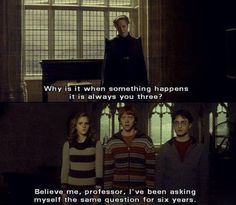 Harry Potter and the half blood prince<<<<--- one of my favorite parts out of all the movies!!