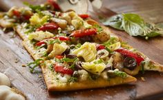 55 Best Recipes From The Fox 2 Kitchen Images On Pinterest Fox Foxes And Meatless Monday