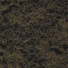 Robert Kaufman Fabrics: SRKM-15298-200 VINTAGE from Imperial Collection 11
