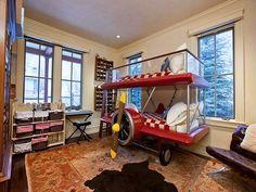 decoracao-quarto-infantil-avioes12