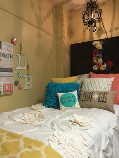 Dorm Room Decor Dorm Room Ideas Part 79