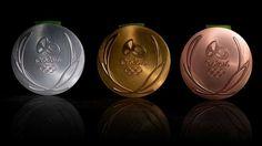 2020 Olimpiyat madalyaları yapımında ilginç karar alındı  2020 Olimpiyat madalyası, 2020 Olimpiyat ve Paralimpik oyunları, 2020 Olimpiyat ve Paralimpik oyunları madalya, Japonya 2020 olimpiyat, Japonya Tokyo 2020 Olimpiyat