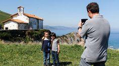 '8 apellidos vascos' sigue siendo la mejor campaña turística http://www.rural64.com/st/turismorural/8-apellidos-vascos-sigue-siendo-la-mejor-campana-turistica-6430