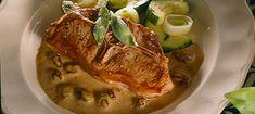 Italienske lammekoteletter i salviesauce Squash, Steak, Pork, Turkey, Chicken, Bruges, Italia, Kale Stir Fry, Pumpkins