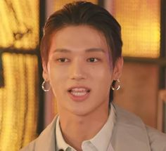Jung Woo Young, Jimin, Idol, San, Instagram