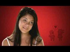 Vivir Juntos. Amor (Colombia) - YouTube