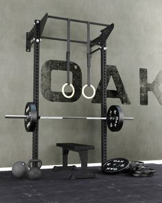 Planet Fitness White Oak : planet, fitness, white, Rikard, Bildsten, (rbildsten), Profile, Pinterest