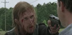 New Evidence Supports A Crazy 'Walking Dead' Prediction