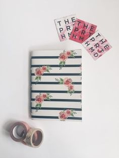 Shop and discover emerging brands from around the world Handmade Notebook, Guilty Pleasure, Pretty, Shopping