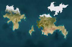 radu-cosmin-alexandru-fantasy-map-1.jpg (1920×1260)