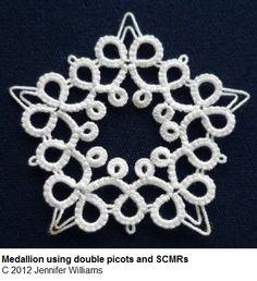 http://www.cariad-tatting.co.uk/patterns.medallion26.pdf