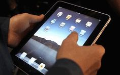 Now that iPad gets even more popular day by day, it's time for Apple to measure its significance. Have they considered converting iPad from a brand to a general term? Sanya, Types Of Innovation, Wifi, Ipad 2 Case, Customer Survey, Workshop Design, Mobile Application Development, New Ipad, Ipad 4