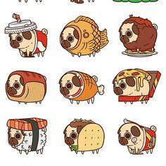 Puglie Food 1