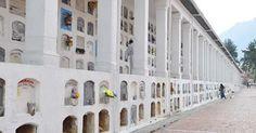 osCurve   Contactos : Congelado subsidio funerario de Petro