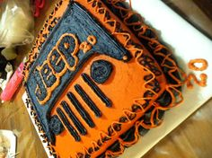 Happy birthday Jeeples Its a Jeep Thing Pinterest Happy