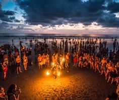 There are so many ways to have a good time in Costa Rica. There are lots of towns that have a reputation for a good night out like Jaco and Tamarindo. Most guide books talk about the day time activities full of volcanoes, wildlife and surfing. These are all obviously incredible aspects to an equally …