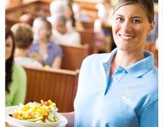 Orlando Brunch Restaurants: 10Best Restaurant Reviews