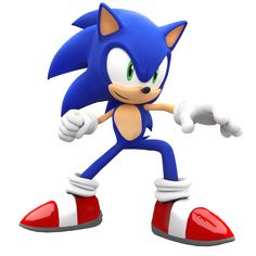 sonic_action_pose_remake__by_nibrocrock-d7wodoa.png (894×894)