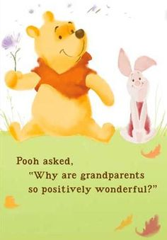 grandma quotes and sayings   Quotes to get you thinking about grandparents….