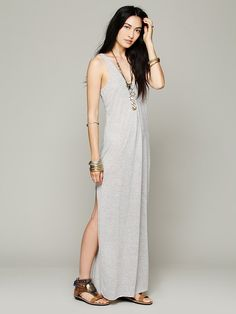 a84e0608310c9 Free People Loco Pez Dress at Free People Clothing Boutique